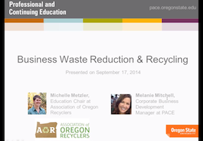 business-recycling-webinar-professional-continuing-education-aorr.png