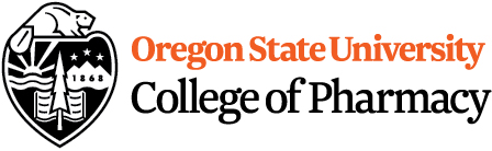 Oregon State University Pharmacy CE