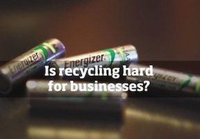 does-recycling-make-sense-for-your-business-professional-continuing-education.jpg
