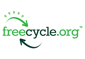 freecycle-reuse-recycle-resource-professional-continuing-education.jpg