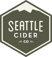 Seattle Cider Co.
