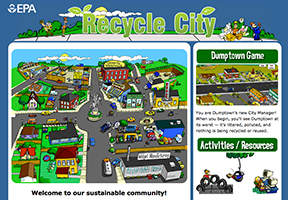 recycling-city-online-interactive-game-epa-professional-continuing-education.jpg