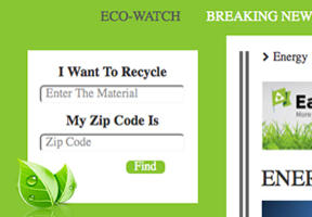 earth911-recycling-waste-less-resource-professional-continuing-education.jpg