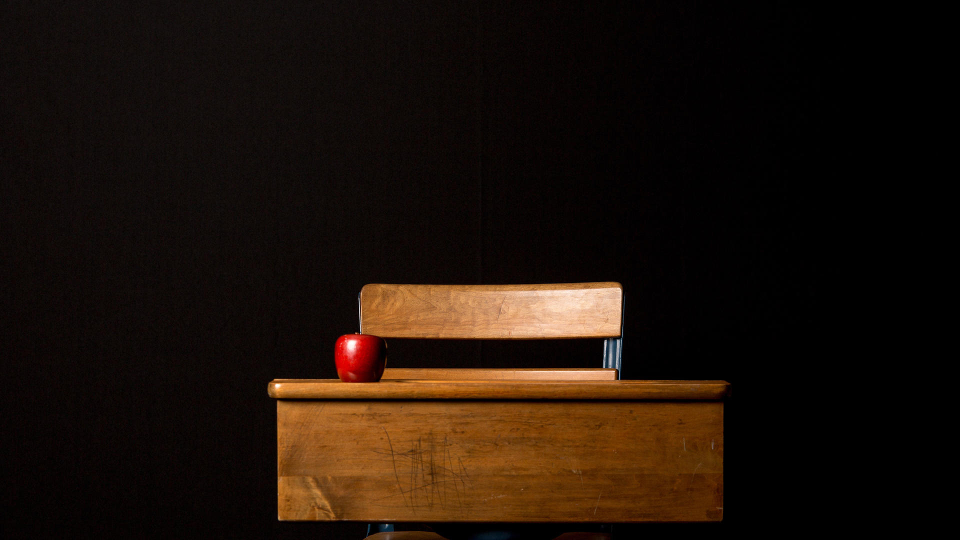 Adult Education: Working with Non-Traditional Audiences
