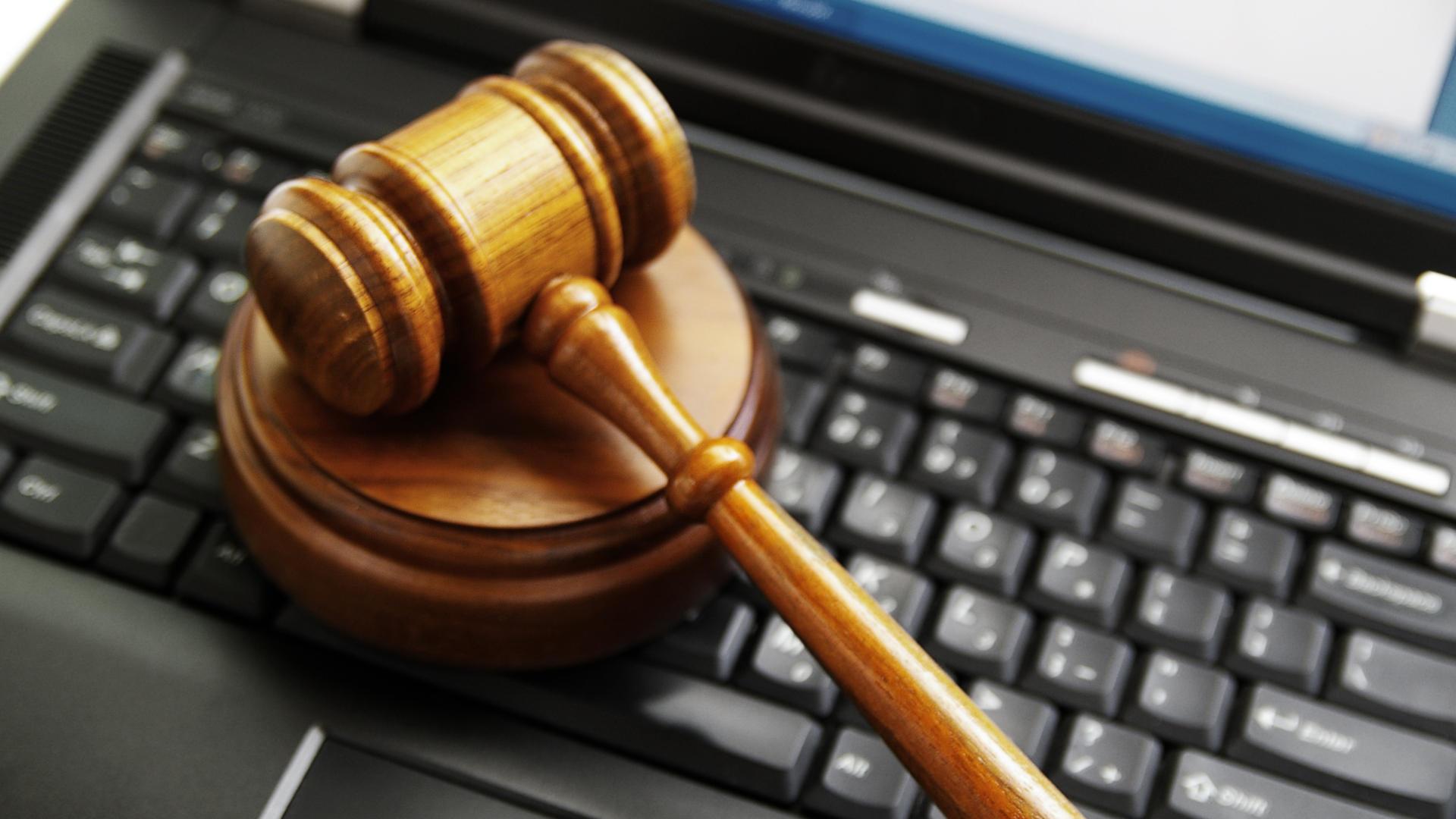 MYCAA Eligible Law Programs