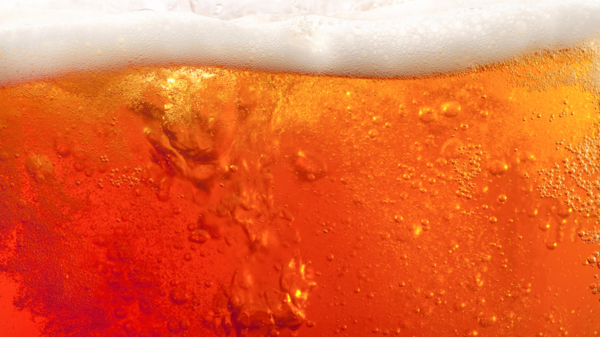 Origins of Beer Flavor and Style