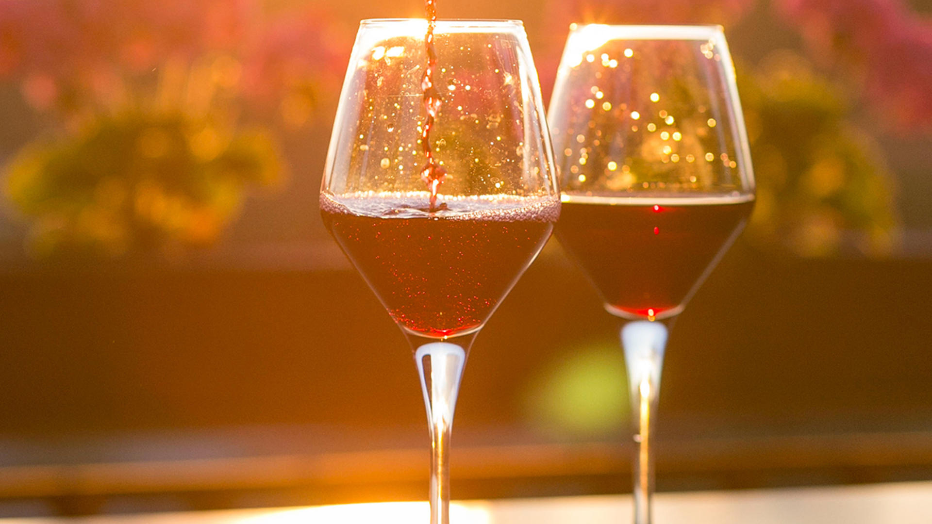 Introduction to Sensory Evaluation of Wine