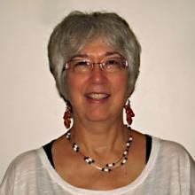 Shelley Dubkin-Lee