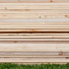 wood_structure