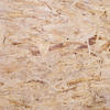 structural_plywood_and_veneer_based_composite_manufacture