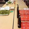 beer_analyses_pace_osu.jpg
