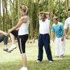 MYCAA Health and Wellness