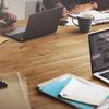 Digital Marketing Certification Program Online
