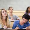 MYCAA Education and Academic Foundations