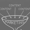 content marketing courses online