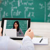 eLearning Instructional Design Course Online