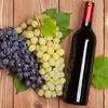 OSU Wine Course