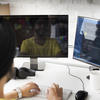Oregon State Javascript Programming for Web Design