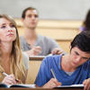 professional-continuing-education-gmat-test-prep-online-graduate-school.jpg