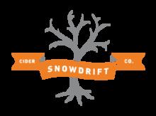 snowdrift cider