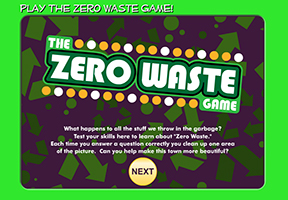 zero-waste-game-kids-recycling-professional-continuing-education.jpg
